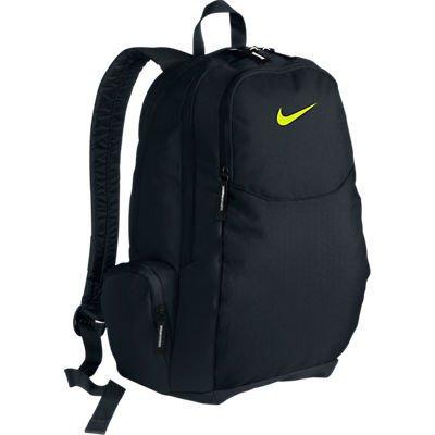 Zháňate školské batohy  Alebo snáď športový batoh  Alebo outdoor batoh   Všetko pre Vás máme! A nielen to. Študenti určite ocenia nové študentské  batohy na ... c01a621fb8