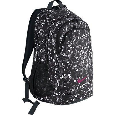 Máme pre Vás nové cool batohy NIKE!