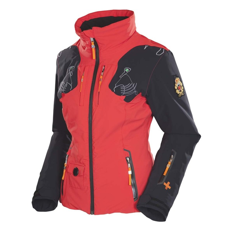 e1707a4f7 Ako si vybrať lyžiarske oblečenie? gamisport.sk