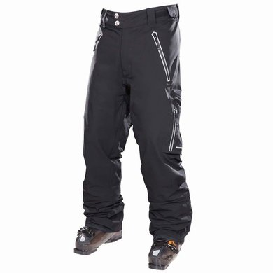 36429e837 Ako si vybrať lyžiarske oblečenie? gamisport.sk
