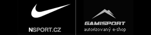 Přidej věci ze Nikeshopu