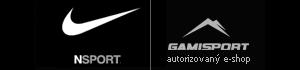 Pridaj veci z Nikeshopu