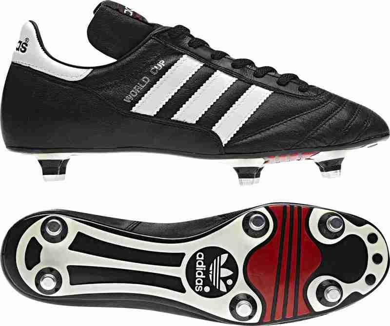 Kopačky adidas World Cup 011040