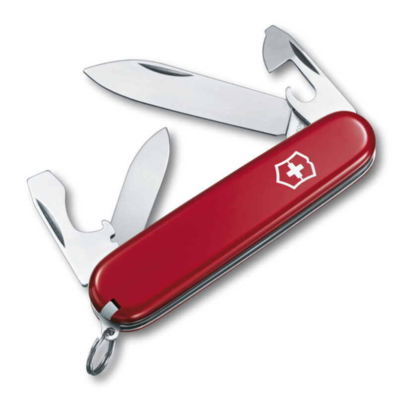 Nůž Victorinox Recruit 0.2503