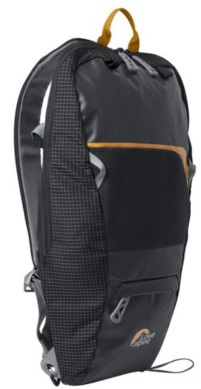 Vak Lowe Alpine Avy Tool Bag Plus BL black