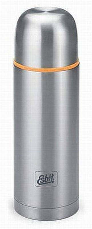 Nerezová termoska Esbit 1.0 L ISO1000ML