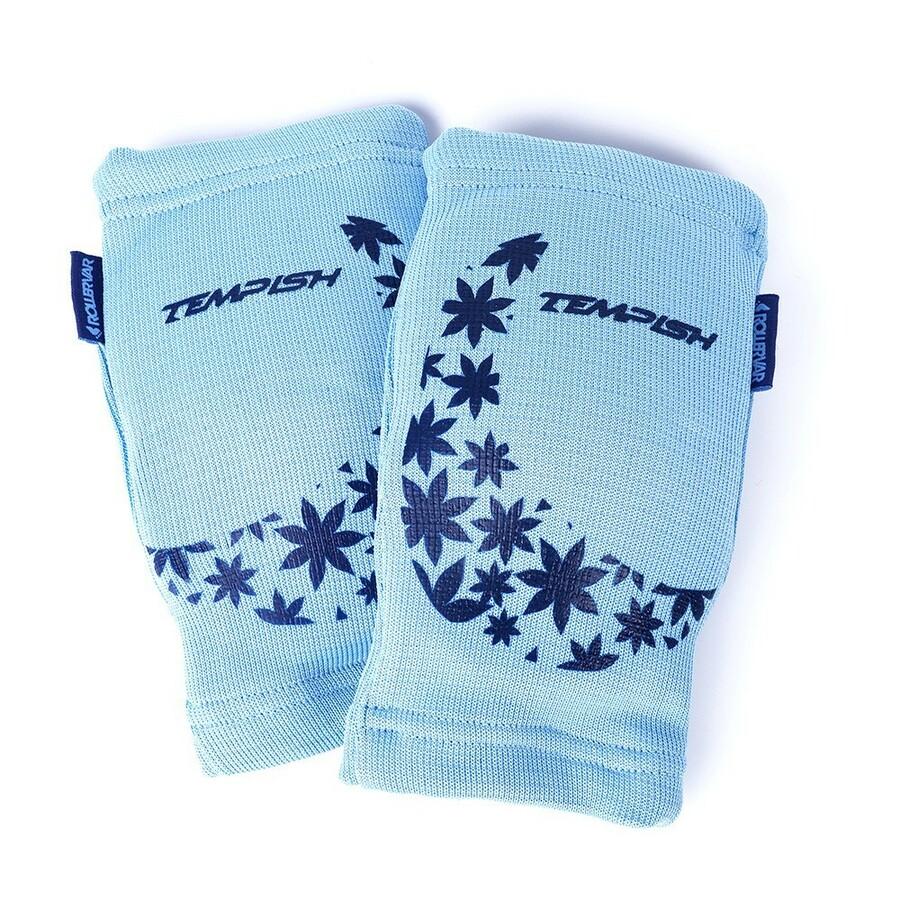 Tempish Taffy dětské návleky na kolena blue