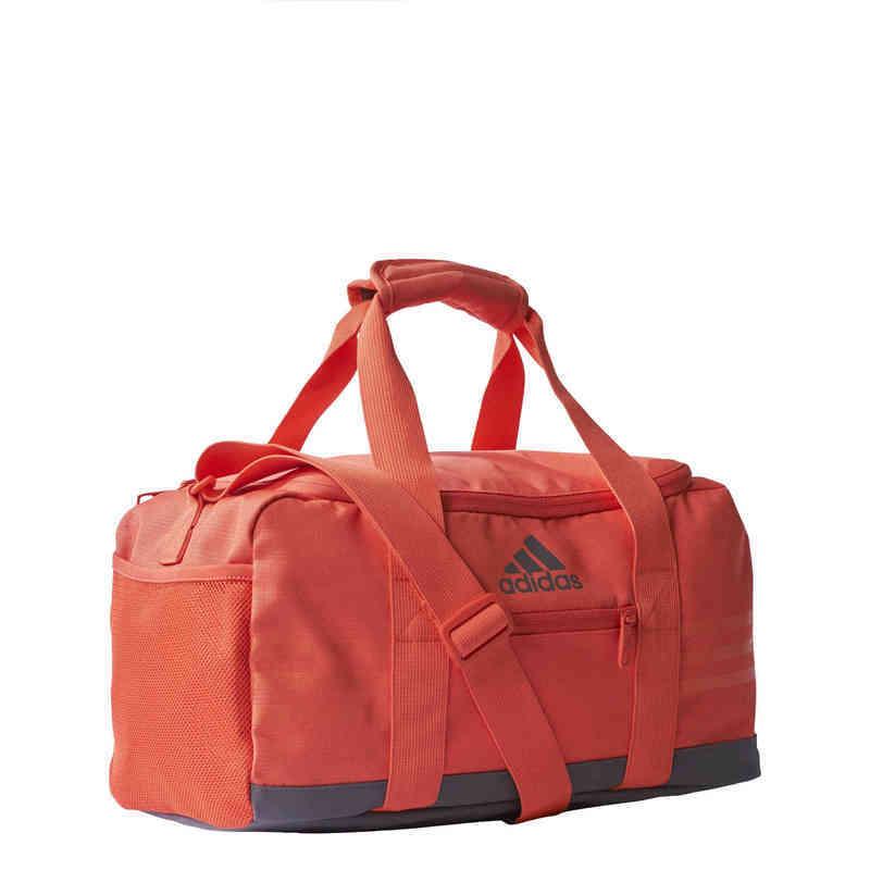 6c407f30e2 Taška adidas 3S Performance Teambag XS S99994 - GAMISPORT.cz