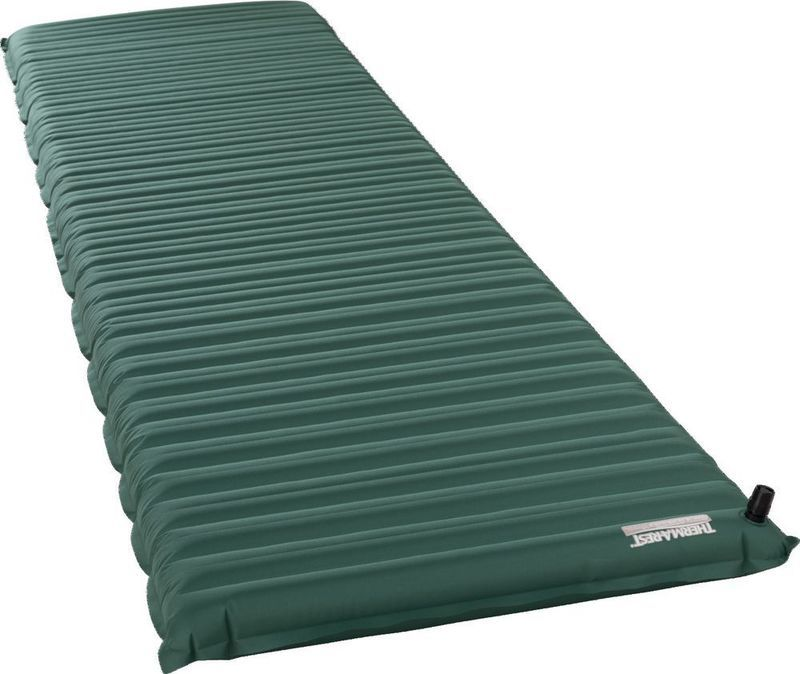 Karimatka Therm-A-Rest NeoAir Voyager reg wide 09827