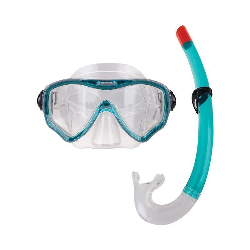 Sada pro potápění Spokey SUMBA