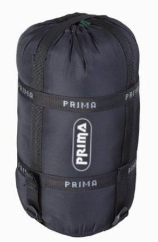 Kompresní obal Prima Classic vel. Everest/Extrem