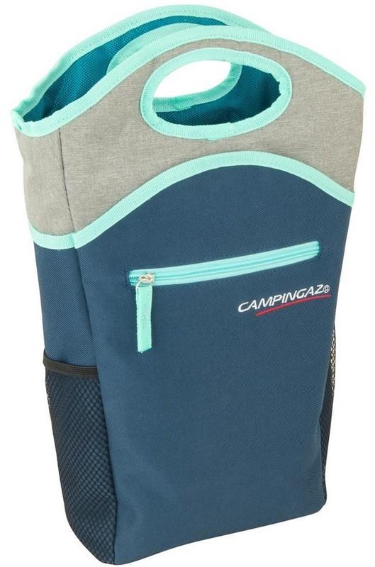 Chladící taška Campingaz Wine Tote Sand 7L