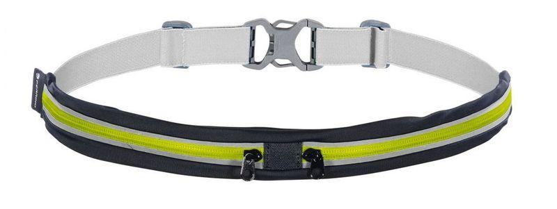 Běžecká ledvinka Ferrino X-Belt black 75036FCC