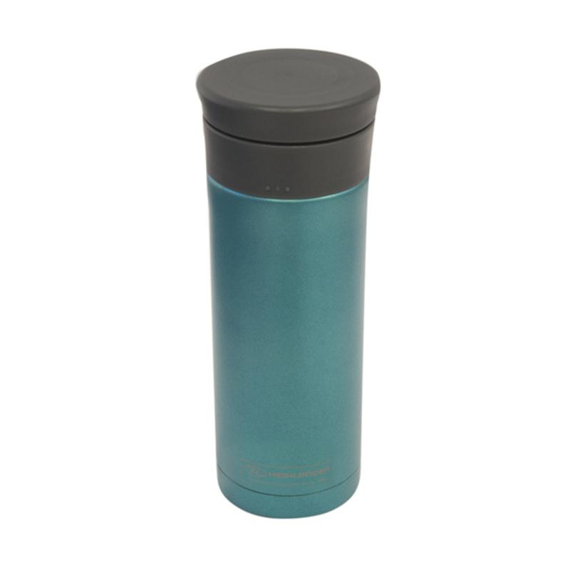 Termoska HIGHLANDER Thermal Mug 500ml modrá