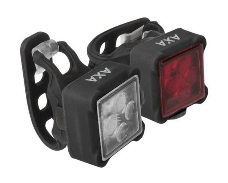 Světlo Axa Niteline 44