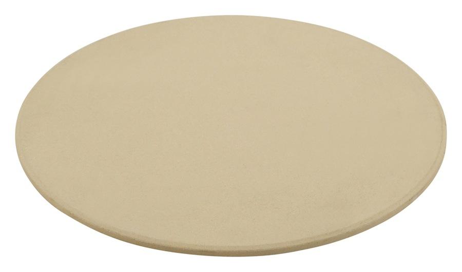 Grilovací plát kulatý Cattara PIZZA (pro grily 13040,13043)