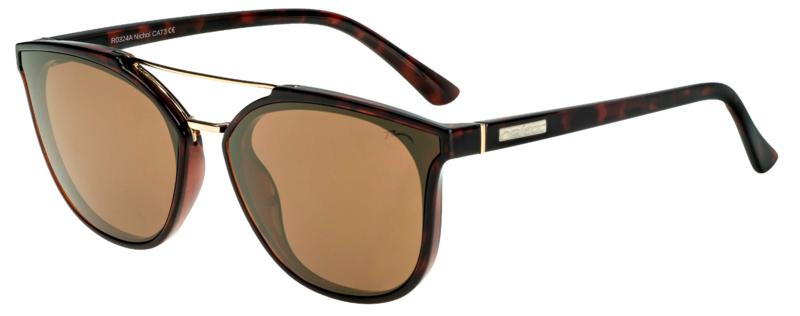 Sluneční brýle Relax Nichol R0324A