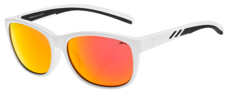 Dětské sluneční brýle Relax Dissei R3080B