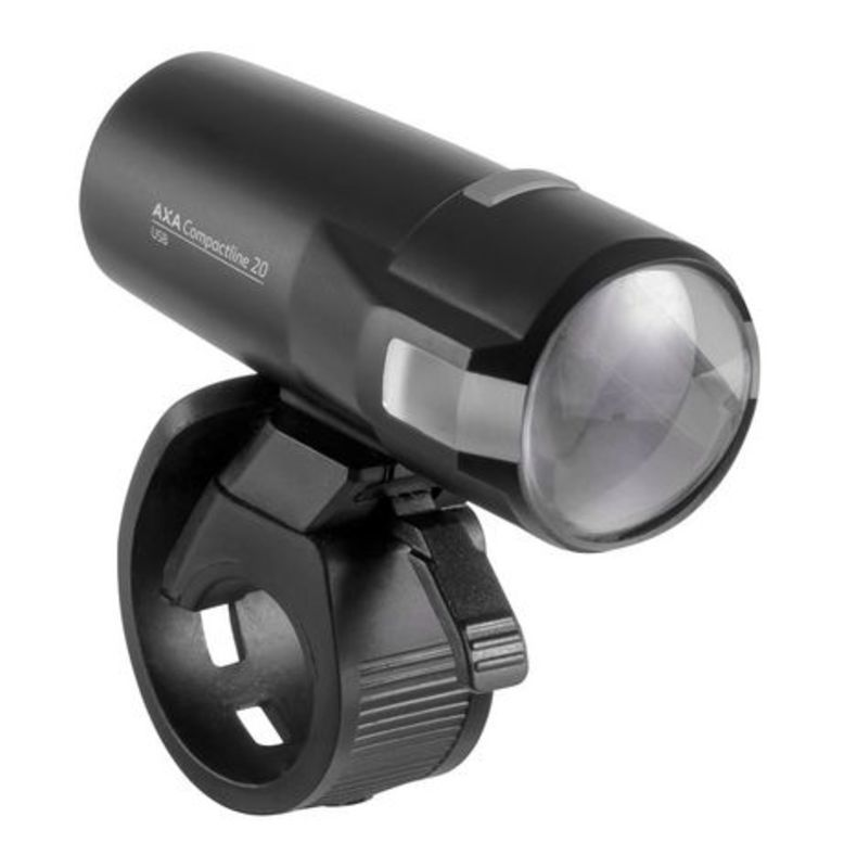 Světlo Axa Compactline 20 USB 93932095BX