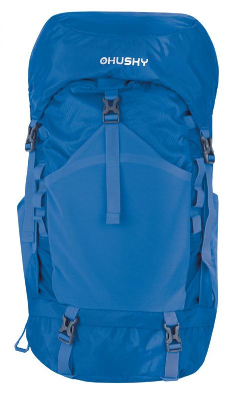 Batoh Husky Spok 33l modrá