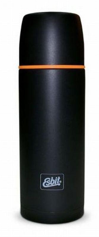 Vakuová termoska z nerez oceli Esbit 1000 ml VF1000ML