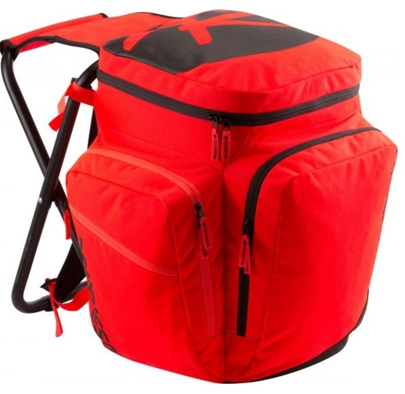 Vak na boty Rossignol Racing Boot Bag Hero Pro Seat RKHB102