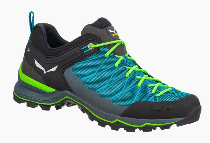 Boty Salewa MS MTN Trainer Lite 61363-8744 7 UK