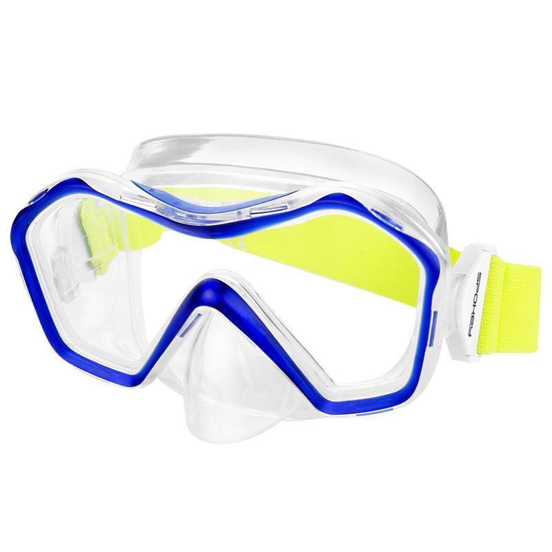 Maska pro potápění Spokey PERCH
