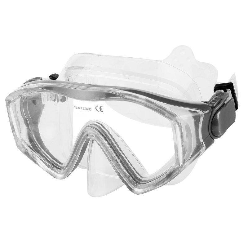 Spokey CERTA Maska pro potápění
