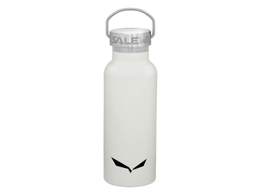 0,45l nerezová láhev Salewa