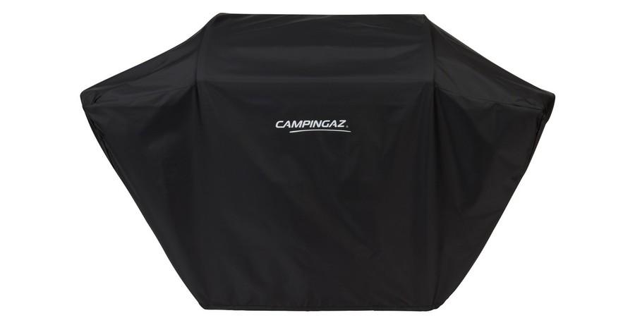 Ochranný obal na gril Campingaz Classic XL