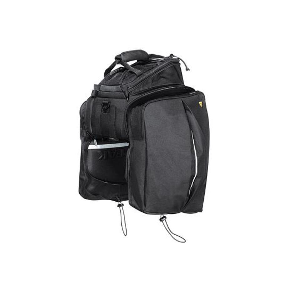 Brašna TOPEAK MTS Trunk Bag DXP TT9649B
