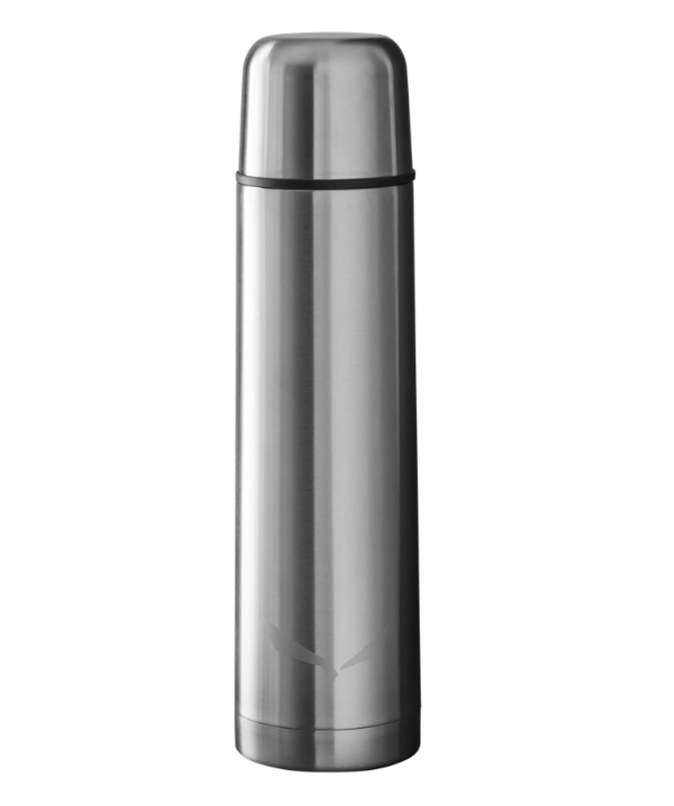 Termoláhev Salewa Rienza Thermo stainless steel bottle 0,5 L 522-0995
