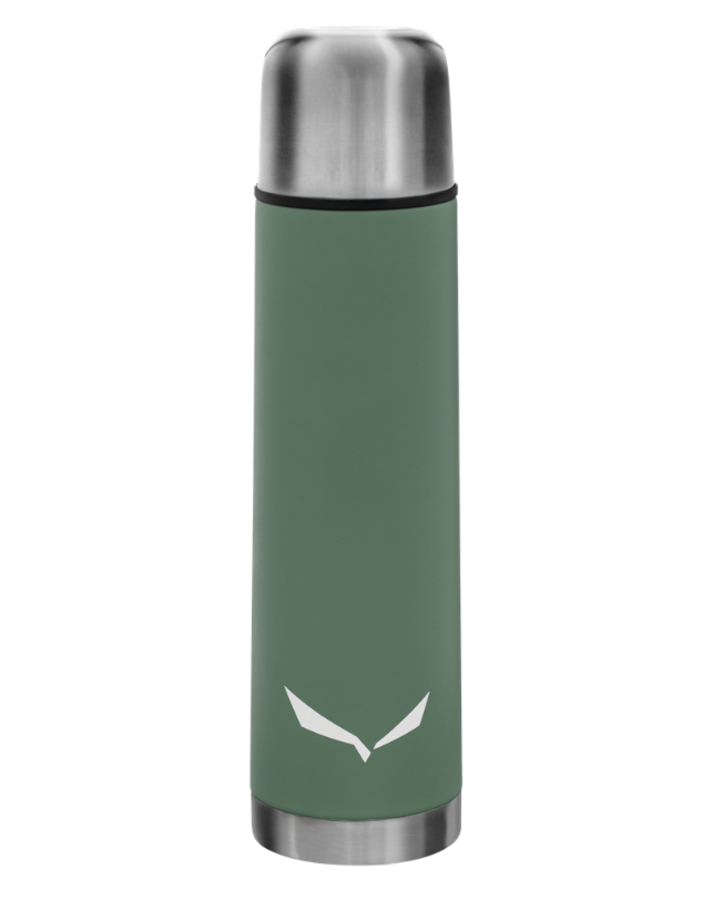 Termoláhev Salewa Rienza Thermo stainless steel bottle 0,5 L 522-5080