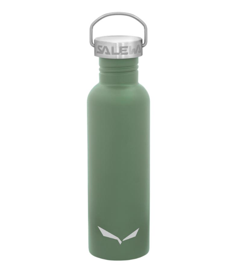 Levně Termoláhev Salewa Aurino Stainless Steel bottle 0,75 L 514-5080