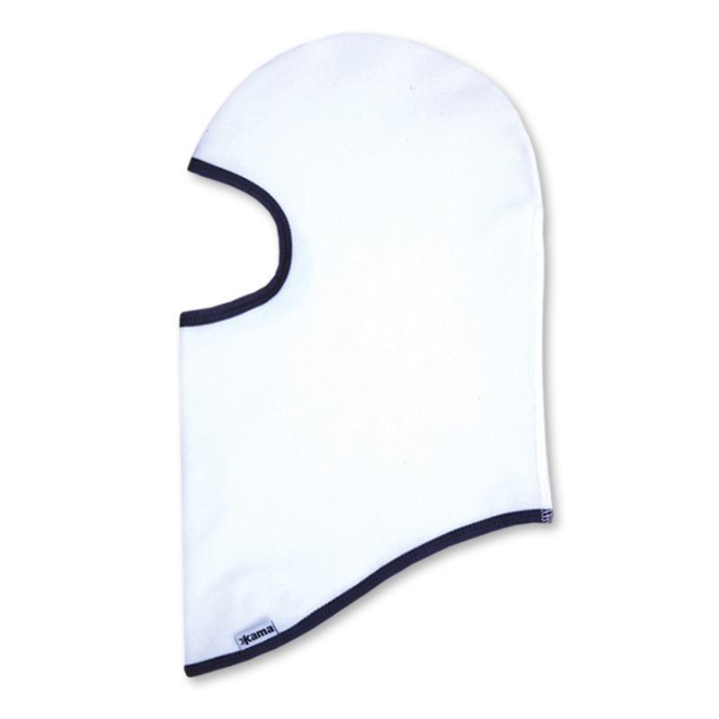 Fleecová kukla pod helmu Kama D17