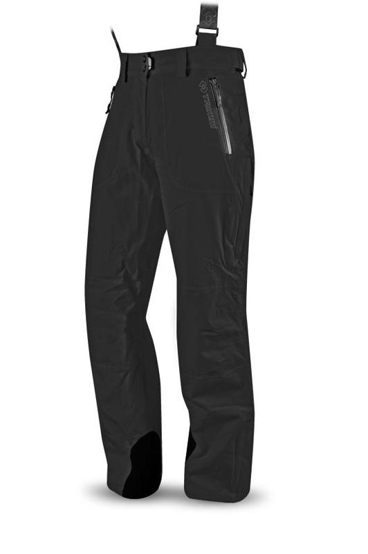 Lyžařské kalhoty Trimm Elli 2 L
