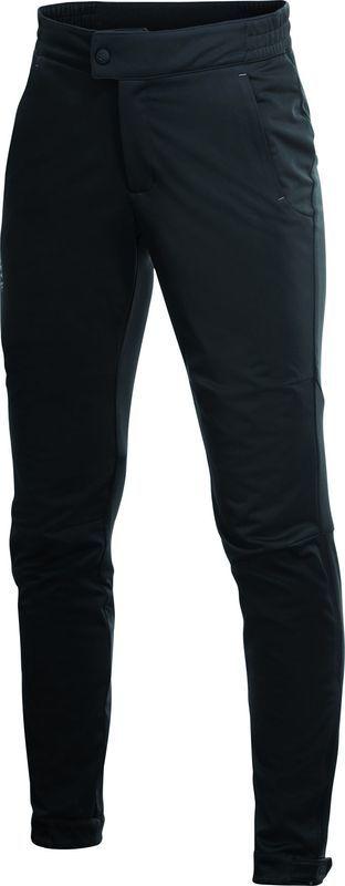 Dámské kalhoty Craft Performance Softshell 1901703-9999