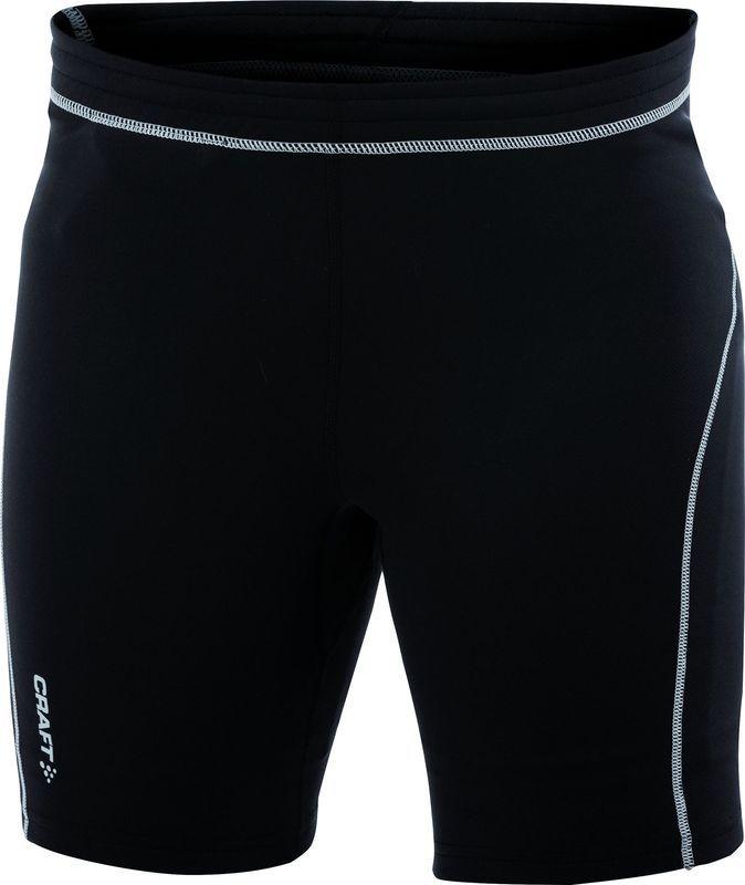 Dámské šortky Craft Flex Shorts 1902252-9920