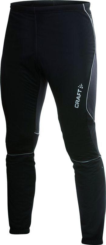 Pánské kalhoty Craft Performance Storm 193352-1999