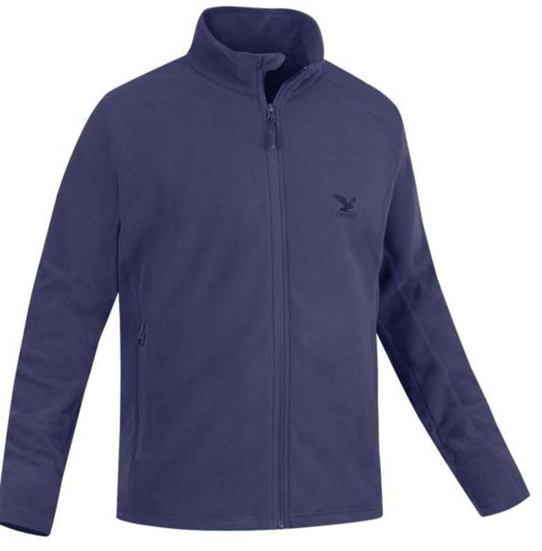 Pulover Salewa Rainbow PL M Jacket 22376-6900