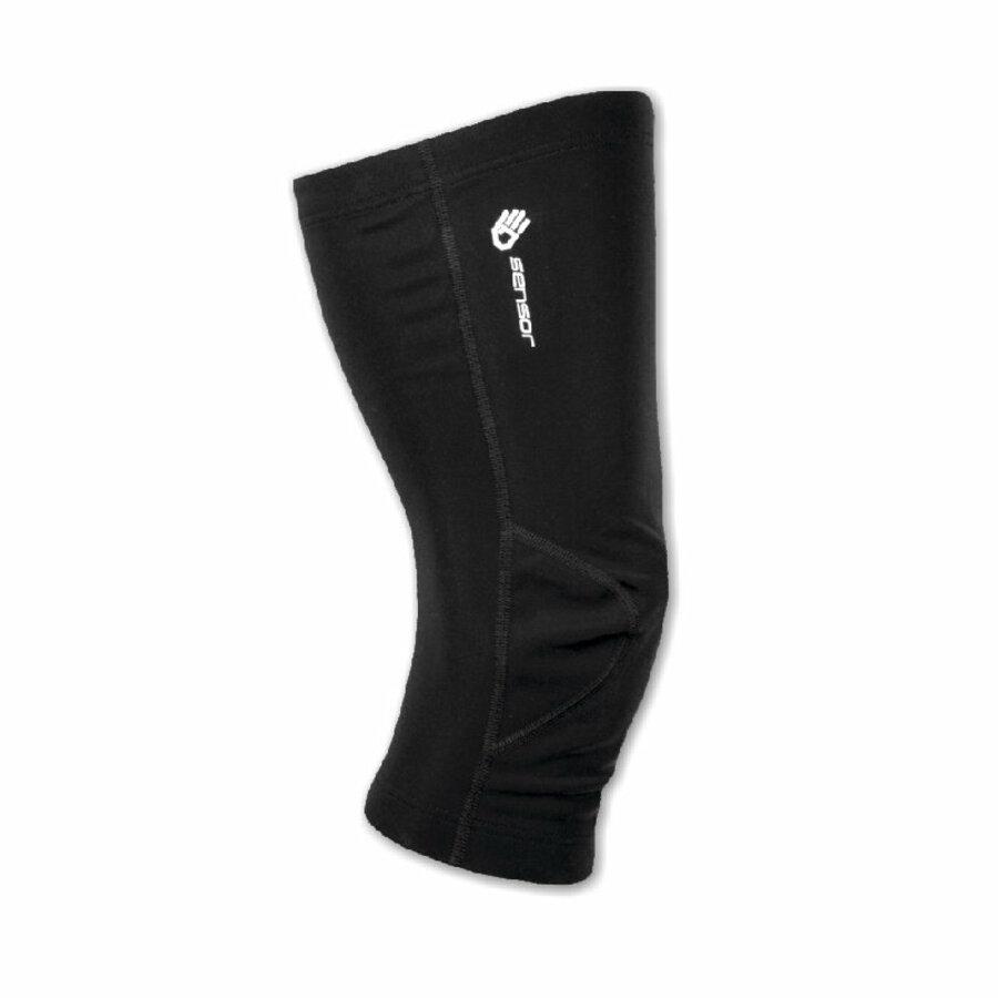 Návleky na kolena Sensor 11109007