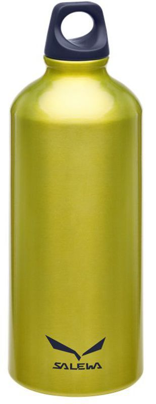 Láhev Salewa Traveller Alu Bottle 0,6 l 2319-2400