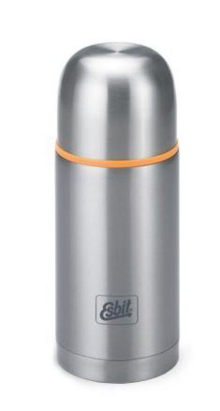 Nerezová termoska Esbit 0.75 L ISO750ML
