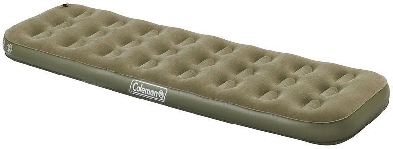 Nafukovací matrace Coleman Comfort Bed Compact Single