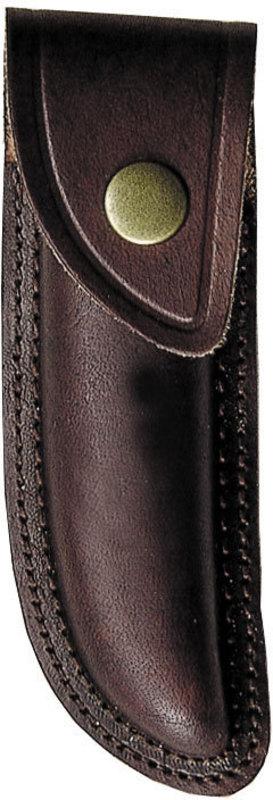 Baladéo kožená etui na nůž 12 cm ETU105