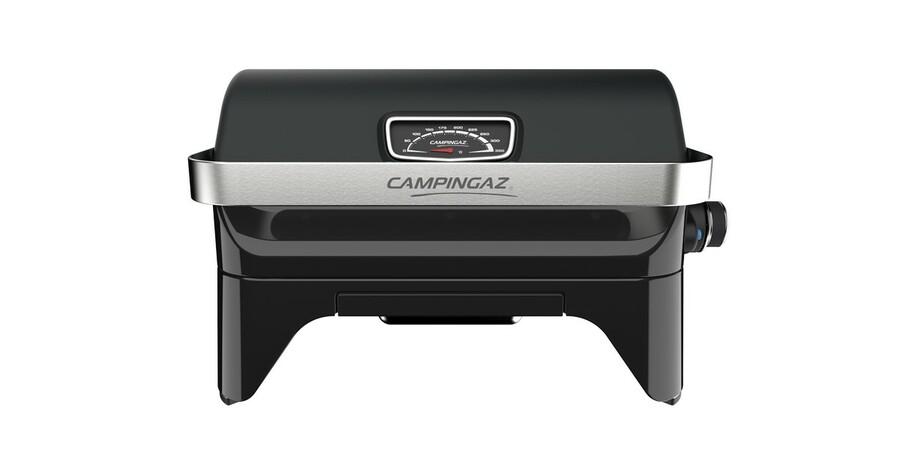 Plynový grill Campingaz Attitude 2go