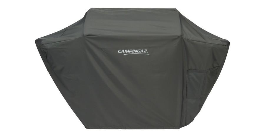 Ochranný obal na gril Campingaz Premium XXL
