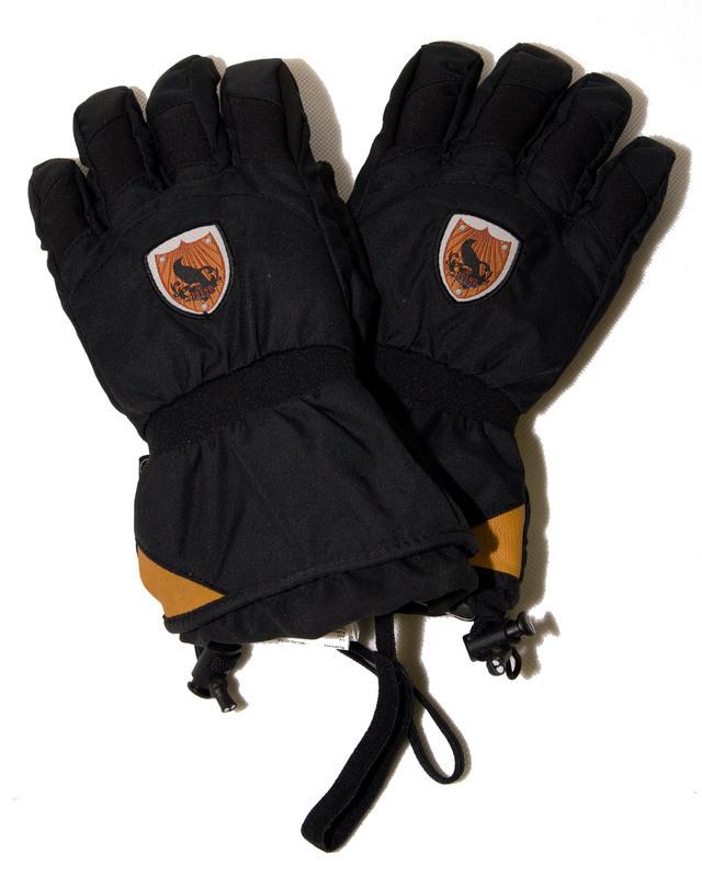 Lyžařské rukavice Dynastar Rider DL1MG06-200 - GAMISPORT.cz 1be4d56f08