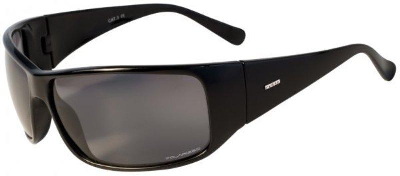 Sportovní brýle Relax R1115